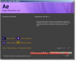 mac bureau font bureau itc franklin mac commercial fontset serif discolap