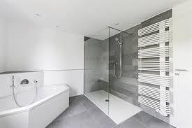 individuelle badgestaltung nach ihren wünschen hankus