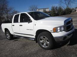 2005 Used Dodge Ram 1500 HEMI / QUAD CAB / SLT At Contact Us ... Used Dodge Ram Trucks For Sale 2010 Sport Tm9676 2002 3500 Dually 4x4 V10 Clean Car Fax 1 Owner Florida Pickup 2500 Review Research New John The Diesel Man 2nd Gen Cummins Parts 2003 1500 Quad Cab 47l V8 45rfe Auto Quad Cab 4x4 160 Wb At Contact Us Reviews Models Motor Trend What Has This 2017 Got Hiding Under Bonnet Dubai 2012 Tradesman Rambox Sale Campbell 2005 Crew In Tampa Bay Call Cheapusedcars4salecom Offers