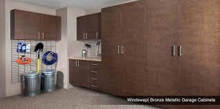 garage cabinets u0026 shelving garage storage cabinets boise