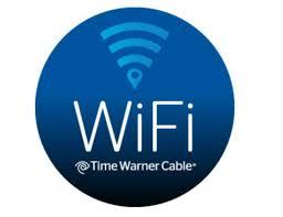 Twc Wifi Promo Code 2019: Free Trial + Wifi Access Pass Hack