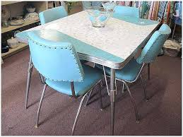 Kitchen Table Sets For Sale Reclaimed Wood Dining Tables Better