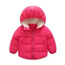 online get cheap boys puffer jacket aliexpress com alibaba group