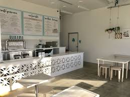 100 Powerhaus HighProtein Pizzeria Pops Up In Pacific Beach Eater San Diego