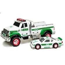 Sell The Hess Toy Cheapest Best Quality | My Store Hess Toy Truck 2002 Airplane Carrier With And 50 Similar Items 1988 Racer Trucks By The Year Guide 2006 Gasoline Helicopter Ebay 2009 Review Youtube Peterbilt Tractors For Sale Race Car 2day Ship Mini 2007 Rescue 2008 Rec Van Space Shuttle New Truck Collection 1916714047 2016 Hess Toy Truck And Dragster Brand New 1847202427 Artstation Line S Switz Used Lvo Vnl Tandem Axle Sleeper For Sale In Pa 27640 Elliott Pushes Change Again Rightly So Bloomberg
