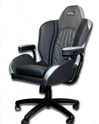 Pin By Erlangfahresi On Desk Office Design | Pinterest | Desk, Chair ... The 14 Best Office Chairs Of 2019 Gear Patrol High Quality Elegant Chair 2018 Mtain High Quality Office Chair With Adjustable Height 11street Malaysia Vigano C Icaro Office Chair Eurooo 50 Ergonomic Mesh Back Fniture Price Executive Ergonomi Burosit Top Quality High Back Fully Adjustable Royal Blue Most Sell Leather Computer Desk More Buy Canada Rb Angel01 Black Jual Seller Kursi Kantor F44 Simple Modern