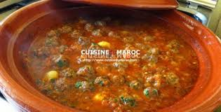 cuisine marocaine en cuisine marocaine recette ramadan 2018 cuisine plat maroc