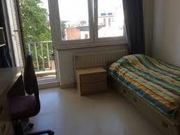 騁udiant femme de chambre bruxelles location chambre 騁udiant 100 images louer chambre 騁udiant 33