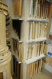 16 best table legs images on pinterest table legs pallets and