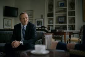 House Of Cards' US Vs. The UK Version: How Far Does Kevin Spacey's ... House Of Cards Bathtub Scene Youtube Netflix Season 2 Discussion Thread Could This Man Finally Take Down Frank Underwood New York Post Of 5 Recap Episode Guide Summaries The Red Viper Zoe Barnes And The Best Fictional Deaths 2014 Hoc Characters Who Died 10 Teaser Season 4 Drops Another Massive Twist In Episode Train Death Scene Hd What Happened To Lucas Goodwin On Alfa Img Showing