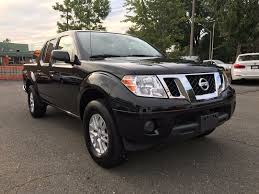 2017 Nissan Frontier SV V6 City Virginia Yates Auto Sales 2007 Nissan Frontier Le 4x4 For Sale In Langley Bc Sold Youtube New Nissan Trucks For Sale Near Swift Current Knight 2016 Used Frontier Orlando C400810b Elegant For Memphis Tn 7th And Pattison 2006 Se 4x4 Crew Cab Salewhitetinttanaukn King Cab 1999 Lifted Lifted Trucks Sale Brilliant Ontario 1996 Pickup 2 Dr Xe 4wd Standard Sb Cars I Like 2017 Sv V6 City Virginia Yates Auto Sales 2015 Truck 39809 2018 In Cranbrook
