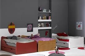 rangement chambres enfants rangement chambre enfant astuces et accessoires jumeaux co