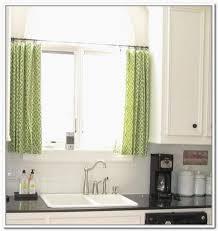 Plain Kitchen Curtains Trends Ikea Kitchen Window Curtains Modest