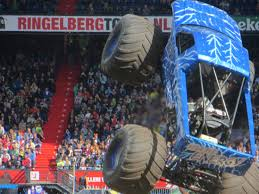 Monster Jam 2016: Verslag Van één Van De Winnaars Van Kaarten Voor ... The Worlds Best Photos Of Superman And Vizoncenter Flickr Hive Mind Monster Truck Slots 777 Casino Free Download Android Version Hillary Chybinski Trucks Not Just For Boys Sign Car On Big Wheels High Vector Image E Stock Images Alamy Jam Will Pack The Newly Reconstructed Orlando Citrus Bowl David Weihe Twitter 17 Years Hundreds Hot_wheels Madusa Coloring Page Free Printable Coloring Pages Picture Bounty Hunter Cars 42 Best Images Pinterest Female Wrestlers Alundra At Hagerstown Speedway A Crash Course In Automotive