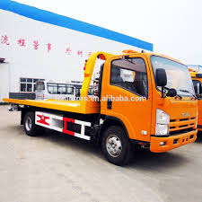 China Tow Truck, China Tow Truck Suppliers And Manufacturers At ... Tow Truck Fancing Leases Loans Wrecker Finance Programs Rent A To My Boat Best Resource We Sell Used Trailers In Any Cdition Contact Trailer Rentals Phil Z Towing Flatbed San Anniotowing Servicepotranco Flatbed Dels Volvo Fmx6x2koukkulaite Trucks Wreckers For Rent Year Of 10 U Haul Video Review Rental Box Van Moving Cargo What You Introducing Our Medium Duty Ford F650 R Line Towing Fleet Vehicle Dolly Or Auto Transport Insider Weber St2700 Trailer And Semi Rental Car Transporter
