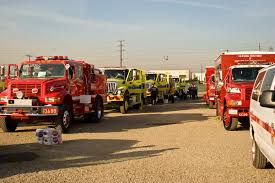 File:FEMA - 39500 - Wildfire Aparatus Staging Area In California.jpg ... 2004 Wildfire Mfg Ford F350 Brush Truck Used Details Wildfire The Japan Times Motor Company Wikipedia Wildland Flatbed Danko Emergency Equipment Fire Apparatus Straight Outta China Wf650t With Engine Swap California Dept Of Forestry Fire Truck Pa Flickr Wildfires Raging Across Alberta Star Us Forest Service On Scene 62013 Youtube Trucks Responding General Activity During Large Firefighter Killed While Battling Southern Wsj District Assistance Programs Wa Dnr