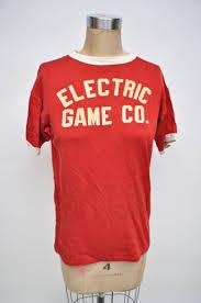 603 best vintage t shirts u0026 knitwear images on pinterest