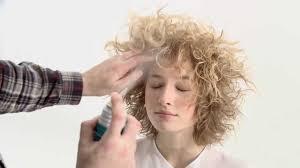 Bed Head Masterpiece Hairspray by Goicam Vn Hướng Dẫn Dùng Bed Head Small Talk Headrush