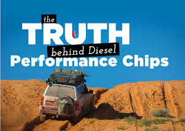 The Truth Behind Diesel Performance Chips - Unsealed 4X4 Revolver Performance Chipswitch Buff Truck Outfitters A Guide To Choosing The Best Tuners For 60 Powerstroke Chips Youtube Home Edge Products 16040 Evo Ht2 Chip Ford Blue Chip Performance Diesel Inc Wilton New Hampshire Get Ads Superchip Performance Chip 85 Camarofebird 305 Ho Manual Jet Chevy Silverado 2004 Computer Programmer Renault Diesel Power Module Lc Etc Bully Dog Archives Coolfords Ecu Chips Ltd Custom Tuning