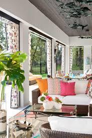 100 House Patio Colorful Backyard Decorating Ideas
