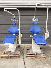 Royal Dental Chair Foot Control dental chairs u0026 stools ebay