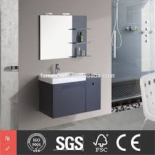 Modern Bathroom Vanity Closeout by Lowes Bathroom Vanity Combo Lowes Bathroom Vanity Combo Suppliers