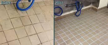tile grout repair us1 me