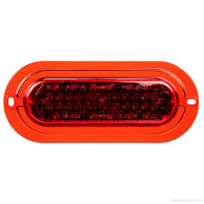 Truck-Lite-Truck-Lite Super 60 Class II Metalized Red Oval LED ... 634 Amber Led Strobe Light Beacon With 40 Leds Magnetic Base New Factoryinstalled Warning Lights Available On All Lighting Elegant Led Bar Wallpaper Ford Expands Firstever 54 Emergency Car Vehicle Bars Amberwhite Amazoncom Dt Moto Red 54x Security Service Dash Trucklite 92870y Black Bracket Mount Yellowwhite 92696y Yellow Suv 2x3 Waterproof Hazard Flash Strobes By Soundoff Signal 4 Corner 12v 24 Flashing Truck Top Roof Cirion Hot 47 88 Led Strobe Lights For Trucks Safety Beacons