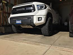 Aftermarket Skid Plate Recommendation? | Toyota Tundra Forum Stock Skid Plate Replacement Blazer Forum Chevy Forums Pickup Truck Skid Plates Best Plate 2018 Toyota Tacoma 4x4 Off Road Front Ifs 8695 1st Gen 2nd 4runner Rci 0718 Tundra Missiontransfercase Tun0702 5th Fuel Tank C4 Fabrication Kit New Wheelstires Plus A Truxxx Honda Lifted Opinions Fans Blacked Out Ram Rebel Gm Hd By Bds Suspension Barricade Ram 35 In Oval Bull Bar W Formed Black