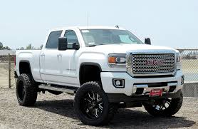 2015 GMC Sierra 2500HD CST Suspension 8-inch Lift Install Photo ... Wheel Offset 2016 Gmc Sierra 1500 Super Aggressive 3 5 Suspension Gmc Denali Custom Lifted Florida Bayshore Zone Offroad 65 System 3nc34n Custom With A Lift Big Trucks Pinterest Trucks How Much Can My Lifted Truck Tow Ask Mrtruck Video The Fast Denali Premium 2015 Luxury Red In Manitoba Winter For Sale In Tuscany Mckenzie Buick Clean 16 Trinity Motsports Diesel For Dallas Tx Chevrolet Silverado Truck Chevy