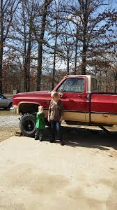 Chris Hatfield (@generallee0183) | Twitter How To Make A Diy Truck Waterfall For Your Backyard Vincennes University Fall Guy Truck Stills Youtube Twelve Trucks Every Guy Needs To Own In Their Lifetime Truckmp4 Pin By Laurent Garcia78 On The Fall Pinterest Ertl 1722241h The Gmc Pickup Colt Seavers 19500 Hendrick Chevrolet Awesome From The Car Fall Guy Vintage Diecast Lee Majors What Beater Cartruck Would You Drive Page 4 Leading Glock 2012 Volkswagen Amarok Seaver Edition Top Speed Suvs Crossovers Vans 2018 Lineup