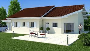 faire construire construire sa maison à faverges gb 3303