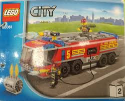 100 Lego Fire Truck Games Truck Steemit