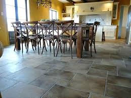 Dining Room Floor Tiles Excellent Black And White Ideas Vintage Residence Contemporary Great Graphic Design