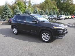 Used Cars For Sale In Rockaway, NJ | Dover Dodge Chrysler Jeep Pre ...
