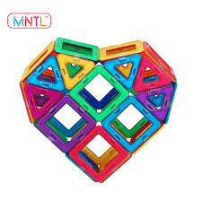 Magna Tiles Amazon India by Magnetic Toy Magnetic Toy Suppliers And Manufacturers At Alibaba Com