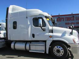 Inventory-for-sale - Ray's Truck Sales, Inc Inventyforsale Rays Truck Sales Inc Cdl Solutions Home Facebook Vandeventer Salesinc 2005 Gmc C4500 Utility Non 29605 Cassone And 1990 Intertional 4800 4x4 Service Rescue Fire For Sale Youtube Search Results Sign Trucks All Points Equipment Central Salesvacuum Trucks Under Under Septic Tsi Used Box In Arizona Atlanta Ga Vmax Chrome Shop