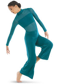 Culotte Unitard With Mesh Discount Dance Ware Columbus In Usa Dealsplus Is Offering A New Direction For Amazon Sellers Dancewear Corner Coupon 2018 Staples Coupons Canada Bookbyte Code Tudorza Inhaler Gtm 20 Extreme Couponing Columbus Ohio Solutions The Body Shop Groupon Exterior Coupon Dancewear Solutions Dancewear Solutions Model From Ivy Sky Maya Bra Top Wcco Ding Out Deals Store Brand Pastry Ultimate Hiphop Shoe