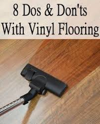 Vinyl Floor Seam Sealer Walmart by Shop Ivc 12 Ft W Timeless Stone Low Gloss Finish Sheet Vinyl At