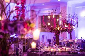 Weddings Winter Wonderland Inspiration A Christmas Extravaganza At The Carriage House