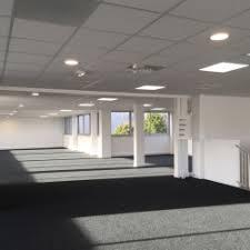 location bureaux 94 location bureau fresnes 94260 bureaux à louer fresnes 94
