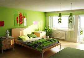 Best Bedroom Color by 17 Best Ideas About Best Bedroom Colors On Pinterest Bathroom