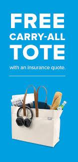 Csaa Insurance Quote 44billionlater