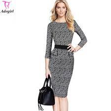 online get cheap women formal clothing aliexpress com alibaba group