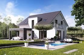 immobilien preußisch oldendorf großzügiges ausbauhaus
