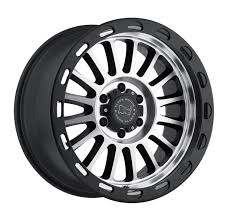 Truck Rims By Black Rhino Black Rhino Truck Wheels Introduces The Overland 2x 200mm Rubber Tyre With Red Plastic Centre Sack Traverse Matte West Coast Wheel Tire Rims By New For 2014 Letaba In 042018 F150 Xd 20x9 Rock Star Ii 12 Offset Armory Custom Warlord At Butler Tires And In Fuel Sledge D595 Gloss Milled Aftermarket 4x4 Lifted Sota Offroad 20 Pictures Yeti Score Trophy Method 105 2 Axial