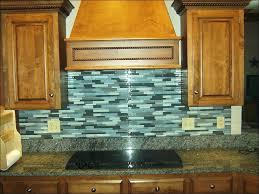 kitchen backsplash tiles for sale furniture amazing buy kitchen