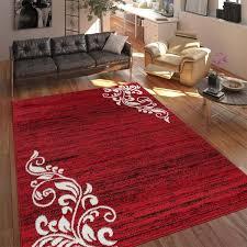 lizenz ausziehen eleganz wohnzimmer ornamente