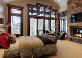 Latest Cozy Master Bedroom Ideas Laptoptablets