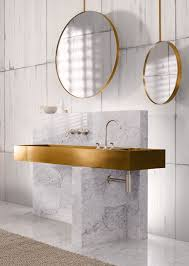 Dornbracht Kitchen Faucet Rose Gold by An Elegant Yet Progressive Design For A New Modern Day Iconography